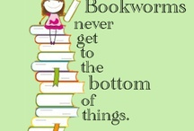 Books n stuff