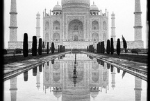 India / by Basel