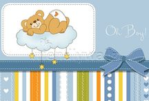 Customized Wallpaper For Kids