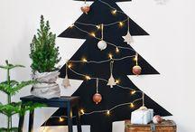 ToTum DIY Sapin de Noël