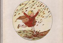 Kalender Rie Cramer