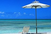Antigua, Jumby Bay