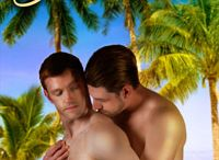 Erotic Romance / Erotica and erotic romance novels and novellas.