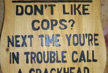 Sexy Cop Meme