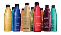 Products We Love / by Tanglez Hair-Esthetics
