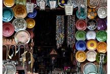 Marruecos <3