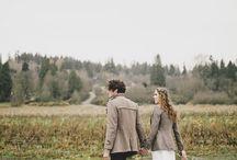 wedding | sessions