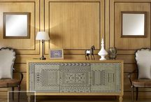 Luxory furniture Made in Italy