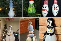 Karácsony egyéb