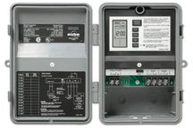 Pool Pump Timer Reviews / On this board you will find pool pump timer reviews!