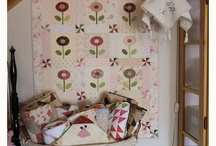 Gail Pan Design