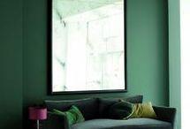 decoración-sofas