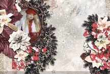 Cold December - Bundle