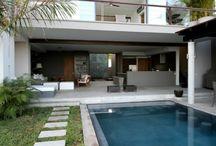 house wow