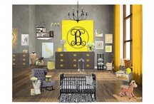 __BABY Room Themes