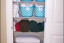 Organize organize