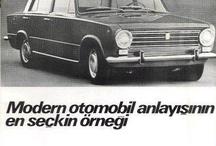 FIAT/Murat 124
