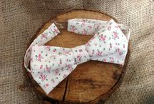 Lilly Dilly's Bespoke Handmade Luxury Bow Ties and Handkerchiefs / Lilly Dilly's create handmade luxury bow ties and handkerchiefs bespoke to requirements. Available for toddlers through to adults!