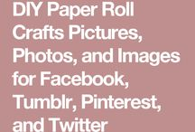 papel roll