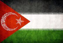 Filistin - Kudüs