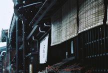 Japan / by James Mattison