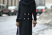 minimalist | attire