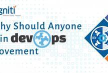 DevOps Testing