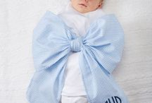 Swaddle ideas
