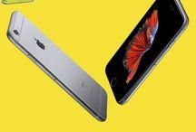 iphone 6s grey 128gb italia