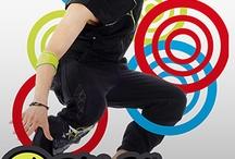 Nowy sezon 2012/13 w Salsa Libre! / Grafik już na stronie!  http://www.salsalibre.pl/web/grafik-2013/
