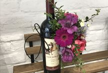 Flowers / www.madlen.pl