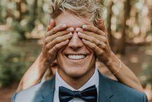 Düğün fotografı