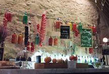 Gastronomic Secrets of #Barcelona