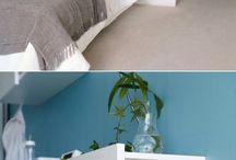 cabeceras de cama