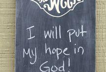 Dios er Amor ❤️