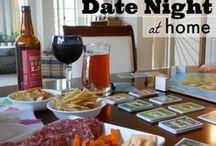 datenight
