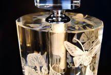 engraving bottles