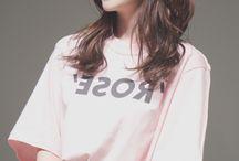 Irene 배주현