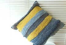 Stripes! - Folksy Finds / Handmade gift ideas from the designers and makers at Folksy.com