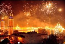Festivals / Indian Festivals