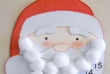 Christmas grand ideas