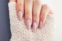 nail(ed) it