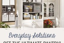 Thirty-One Products