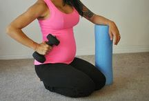 - Maternity tips&tricks