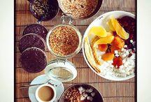 colazione Alain