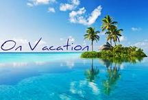 """How to Master the """"Vacation Bomb"""" / After my posts last weeks, my daughter asked me for some ideas on eating clean while on vacation. That's a tough one for all of us. Anyway, I wrote a blog which I hope will help. Please check it out. http://lynne-wadsworth.healthcoach.integrativenutrition.com/blog/2014/06/how-to-master-the-vacation-bomb Also, please sign up for my newsletter on the """"Email Signup"""" tab above. Thanks."""