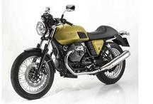 Moto Guzzi / All about Moto Guzzi - Bikes, Fashion, Accessories, anything.