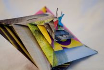 Crafts / by Marion Brown