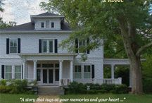 My Father's House, a novel by Rose Chandler Johnson / Have fun with this one. How did you envision the people and places in the story?Available in paperback and digital ebook.   http://amzn.to/1sxOD4Q