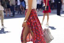Rome and Croatia fashion